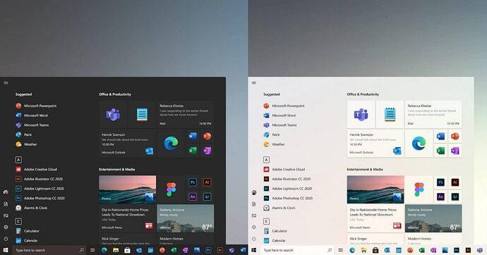 Windows-10-floating-design-1068x561 (1)