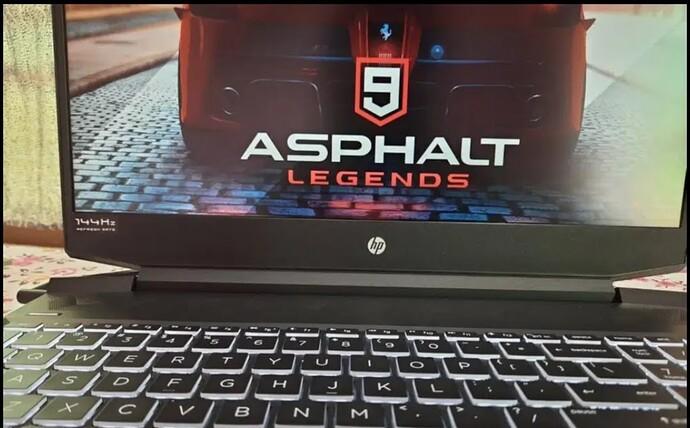 Screenshot_2021-02-12-20-38-32-009_com.olx.southasia