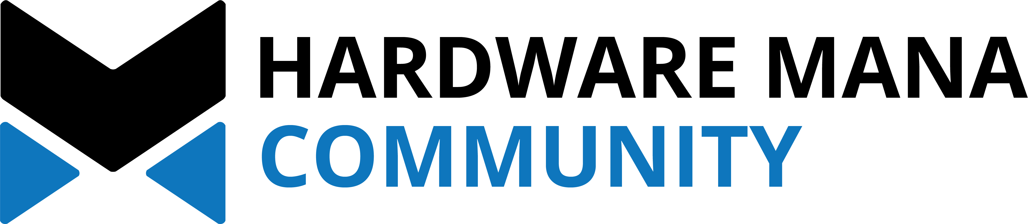 HardwareMana Community